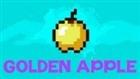 View GoldenApples982's Profile