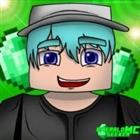 View DubStepVelocity's Profile