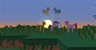 View Sky_pony's Profile