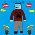 View MarkPlaysMC's Profile