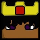 View EnderKingdom's Profile