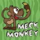 View MeckMonkey's Profile