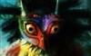 View Troll_Bat's Profile