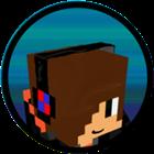 View CloudTheWolf's Profile