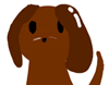 View ChocoPuppy's Profile