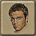 View LigH's Profile