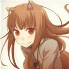 View SpiceAndWolf's Profile