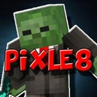 View ThePixle8's Profile
