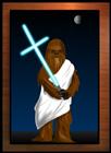 View WookieJesus's Profile