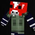 View kaospunisher's Profile
