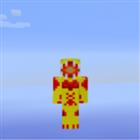 View NXTerminator's Profile