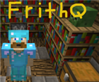 View frithQ's Profile
