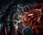 View Venom4nCarnidge4's Profile
