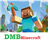 View DMB_Minecraft's Profile