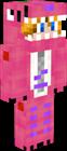 View Destroyer_Kazia's Profile