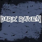 View Darkraven87's Profile