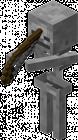 View Orange_Skeleton's Profile