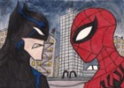 View Spideybat13's Profile