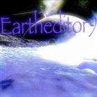View Eartheditor9's Profile