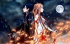 View Anime_Fox's Profile
