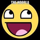 View TheH00PLA's Profile