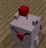 View proto_mist's Profile
