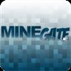View minegatedotnet's Profile