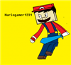 View Mgamer1231's Profile