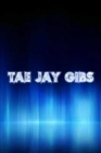 View taejaygig's Profile