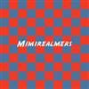 View Mimirealmers's Profile