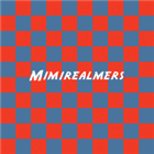 View Mimirealmers's Profile