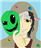 View Discord_Harmony's Profile
