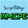 View KMCPE's Profile