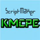 View KMCPE's Profile