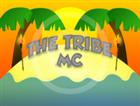 View TheTribe's Profile