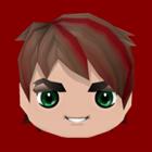 View Millcraft_Millerman_'s Profile