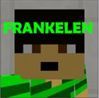 View Frankelen's Profile