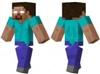 View LookAtTheFutureOfMinecraft's Profile