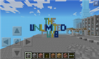 View theUNLIMITEDguy's Profile
