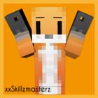 View Skillzmasterz's Profile