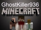View GhostKiller936's Profile