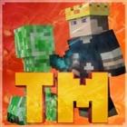 View TurtleMasterMC's Profile