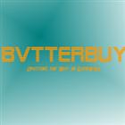 View Bvtterbuy's Profile