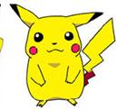 View Pikachugamer101's Profile
