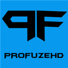 View ProfuzeHD's Profile