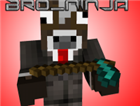 View Bro_Ninja's Profile