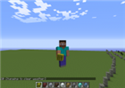View Minecraptor's Profile