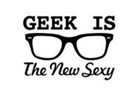 View _TheGeekinThePink_'s Profile