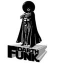 View Funk1777's Profile