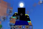 View minecraftson001's Profile